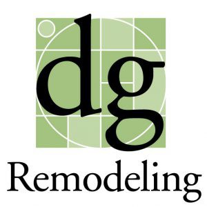 DG Remodeling   Home Remodeling   David & Goliath   Pewaukee, WI on funny home loans, funny log homes, funny home water damage, funny home painting, funny home inspection, funny home furniture, funny self improvement quotes, funny home design, funny home health, funny house remodeling, funny home insurance, funny home building, funny home demolition, funny home repairs, funny quotes about remodeling, funny repairman, funny home construction, funny remodeling cartoon, funny home cooking, funny remodeling company ads,